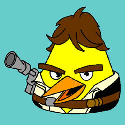 Play Angry Birds Online Free Angry Birds Games
