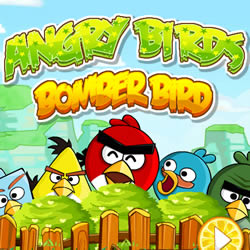 Play Angry Birds Online - Free Angry Birds Games